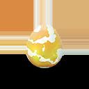 ic_raid_egg_rare_notification