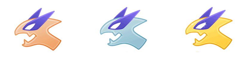 legendary-lugia-badge