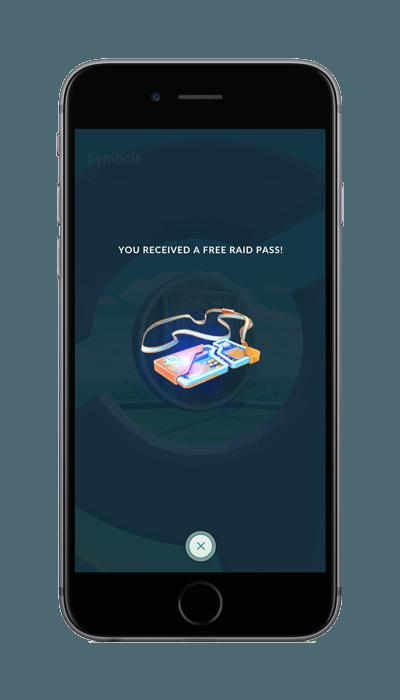 pokemon-go-raid-pass