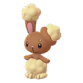Pokemon GO Buneary