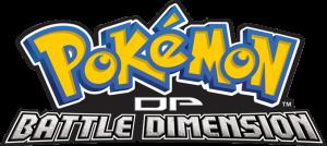 Pokémon_Battle_Dimension_logo