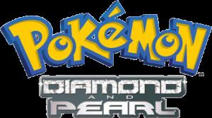 Season10_logo
