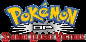 Season_13_Logo