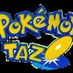 logo tazo small