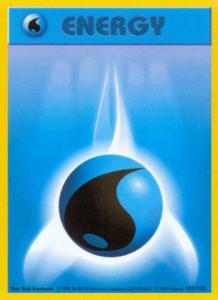Karta energii