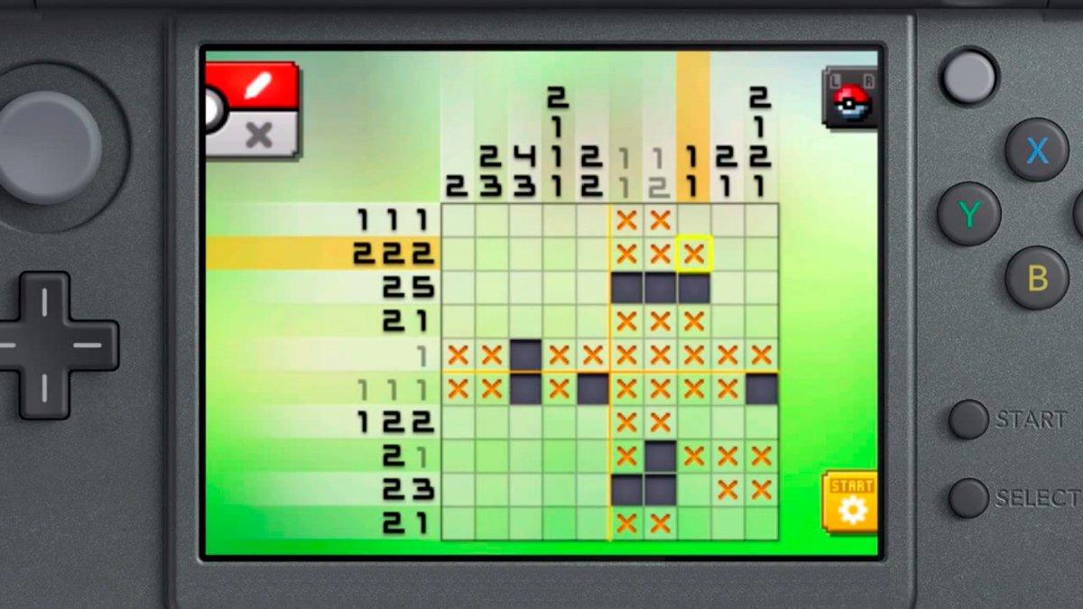 pokemon-picross-nintendo-3ds_277301