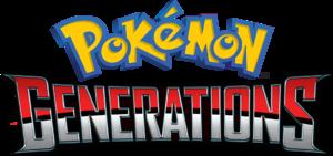 300px-pokemon_generations_logo
