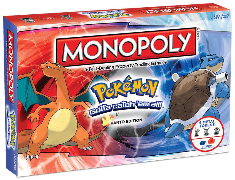 monopoly-gra-strategiczna-monopoly-pokemon-kanto-edition-b-iext39106148