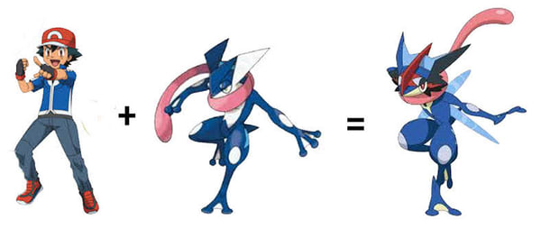 the-ash-greninja-connection-uncovered-but-will-we-see-this-trait-in-pokemon-z