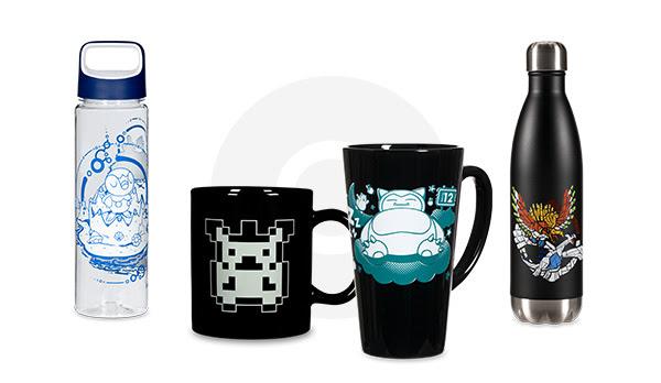 Centrum Pokémon USA nowości i informacje ze sklepu2