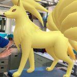 Dzięki Pokémon GO weterynarze zmienili lecznicę w Centrum Pokémon3