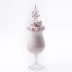 Mews-Fluffy-Marshmallow-Drink-ミュウのふわもこマシュマロドリンク-1058-yen
