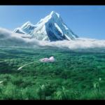 Pokémon Mewtwo Strikes Back EVOLUTION zwiastun i informacje1