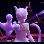 Pokémon Mewtwo Strikes Back EVOLUTION zwiastun i informacje7