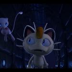 Pokémon Mewtwo Strikes Back EVOLUTION zwiastun i informacje8