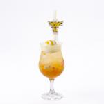 Thunders-Float-Drink-サンダーのフロートドリンク-864-yen