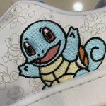 adidas Squirtle Stan Smith2