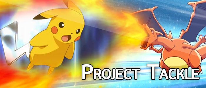 Tłumaczenia w polskim dubbingu anime Pokemon